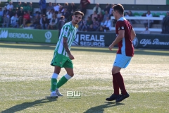 J11 Betis Deportivo - Arcos  140
