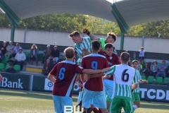 J11 Betis Deportivo - Arcos  141