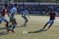 J11 Betis Deportivo - Arcos  143