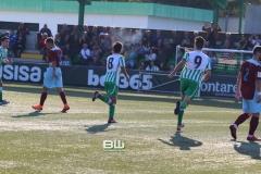 J11 Betis Deportivo - Arcos  147