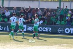 J11 Betis Deportivo - Arcos  150