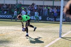 J11 Betis Deportivo - Arcos  152