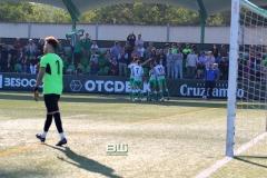 J11 Betis Deportivo - Arcos  154