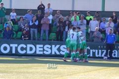 J11 Betis Deportivo - Arcos  155