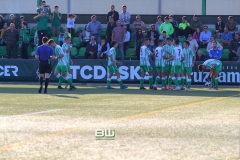 J11 Betis Deportivo - Arcos  156