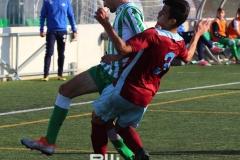 J11 Betis Deportivo - Arcos  163