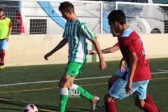 J11 Betis Deportivo - Arcos  164