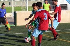 J11 Betis Deportivo - Arcos  165