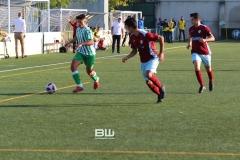 J11 Betis Deportivo - Arcos  168
