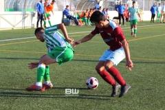 J11 Betis Deportivo - Arcos  172
