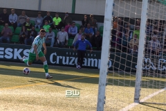 J11 Betis Deportivo - Arcos  176