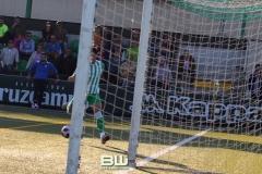 J11 Betis Deportivo - Arcos  177