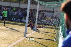 J11 Betis Deportivo - Arcos  178