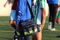J11 Betis Deportivo - Arcos  182