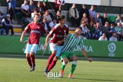 J11 Betis Deportivo - Arcos  22