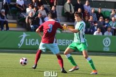 J11 Betis Deportivo - Arcos  23