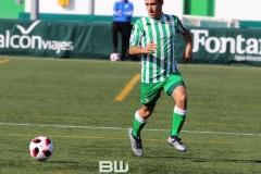 J11 Betis Deportivo - Arcos  28