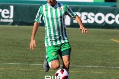 J11 Betis Deportivo - Arcos  29
