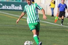 J11 Betis Deportivo - Arcos  30
