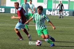 J11 Betis Deportivo - Arcos  32
