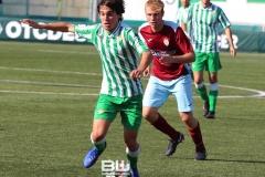 J11 Betis Deportivo - Arcos  33