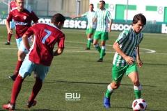 J11 Betis Deportivo - Arcos  35