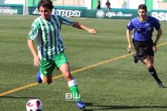 J11 Betis Deportivo - Arcos  36