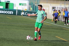 J11 Betis Deportivo - Arcos  44
