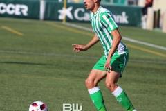 J11 Betis Deportivo - Arcos  45