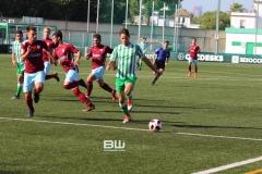 J11 Betis Deportivo - Arcos  47