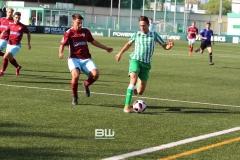J11 Betis Deportivo - Arcos  48
