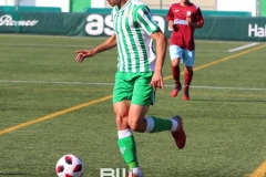 J11 Betis Deportivo - Arcos  52