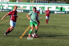 J11 Betis Deportivo - Arcos  56