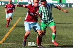 J11 Betis Deportivo - Arcos  57