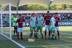 J11 Betis Deportivo - Arcos  61