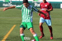 J11 Betis Deportivo - Arcos  64