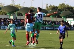 J11 Betis Deportivo - Arcos  71