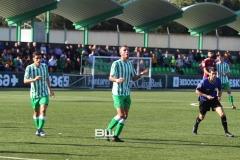 J11 Betis Deportivo - Arcos  76