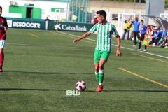 J11 Betis Deportivo - Arcos  80