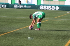 J11 Betis Deportivo - Arcos  82