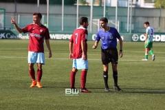 J11 Betis Deportivo - Arcos  83