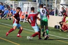 J11 Betis Deportivo - Arcos  84