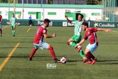J11 Betis Deportivo - Arcos  86