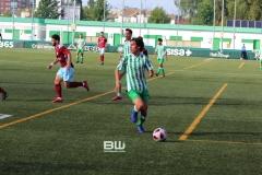 J11 Betis Deportivo - Arcos  88