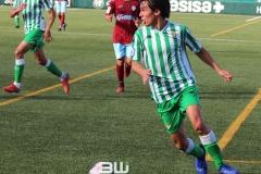 J11 Betis Deportivo - Arcos  89