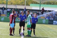J11 Betis Deportivo - Arcos  9