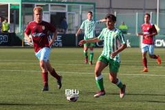 J11 Betis Deportivo - Arcos  93
