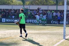 aJ11 Betis Deportivo - Arcos  153