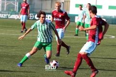 aJ11 Betis Deportivo - Arcos  34