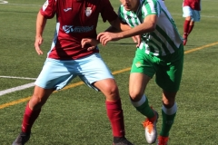aJ11 Betis Deportivo - Arcos  50
